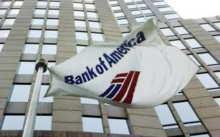 bank of america beats expectations, boosted by record m&a performance
