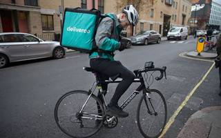 regulating the gig economy would be a regressive blow against individualism