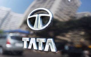tata consultancy services powers its growth in the uk