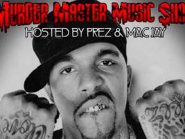 """lil flip's top 5 murder master music show moments: """"i used to do a lot of battles in houston"""" [audio]"""