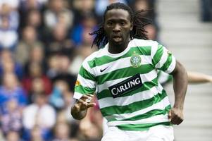 Former Celtic midfielder Evander Sno acquitted of attempted murder