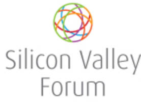 20 Years in the Making: Silicon Valley Forum Announces 20th Anniversary Visionary Awards