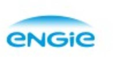 ENGIE Purchases Northern Power Integrated 1MW Eos Aurora® Battery for Landmark Solar and Wind Project in Brazil