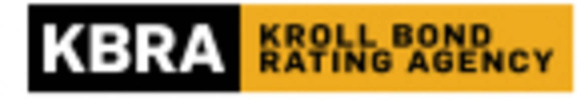 Kroll Bond Rating Agency Assigns Senior Unsecured Notes Rating of AAA and Mandatory Redeemable Preferred Shares Rating of A+ to Kayne Anderson MLP Investment Company