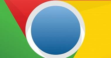 Google to Drop Support for Octane Browser Benchmark
