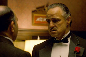 tribeca film festival to stream events with godfather cast, others on facebook