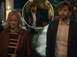 what really happened on the broadchurch tinder date?