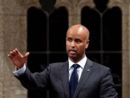 canada's minister of immigration explains what successful immigration policies look like