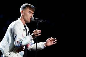 'The Voice' Playoffs Night 2: Coaches Round Out Final Top 12