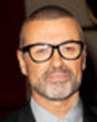 'i am so upset' simon cowell reveals grief over george michael's death