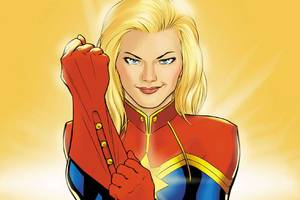 marvel has decided who will direct captain marvel