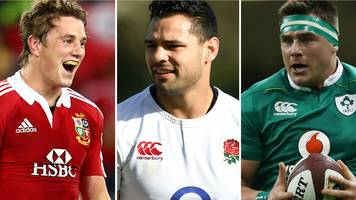 british and irish lions 2017: warren gatland got his selections right and they can win