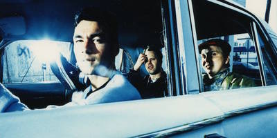 jawbreaker reunite after 21 years for riot fest 2017