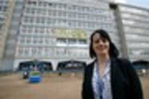 Hull College is 'moving forward' despite £10m budget...