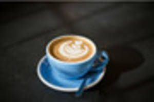 Who serves the best coffee in Nottingham and beyond? According to...