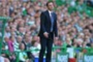 'One day I'll be back in Scotland managing', says Plymouth Argyle...