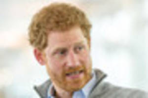 lincolnshire mental health charities react to prince harry...