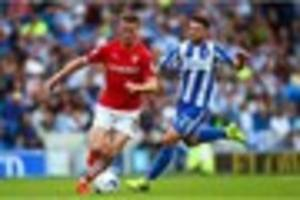 cardiff city and ipswich town join bristol city in chase for...