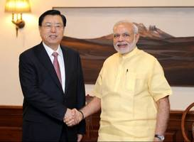 China renames parts of Arunachal, reaffirms claim on Indian state