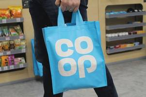 co-op launch new £5 dinner meal deal - and it's making people very happy