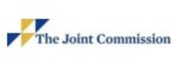 Anthem Blue Cross and Blue Shield in Ohio, Joint Commission Align Quality Recognition Criteria for Antibiotic Stewardship, Palliative Care Programs
