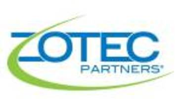 Arizona-Based Integrated Medical Services Selects Zotec Partners as Exclusive Revenue Cycle Management Provider
