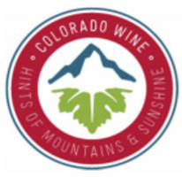 Despite Presence of Phylloxera in Colorado's Wine Country, Winemakers Are Positive about 2017 Wine Production and Continued Growth of Industry