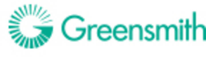 Greensmith Energy and AltaGas Win 2017 Greentech Media Grid Edge Award for Record-Setting 20MW Pomona Project