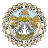 Metropolitan Water District Holds 10th Annual Spring Green Expo This Thursday (April 20)