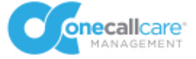 One Call's Clinical and Industry Expertise Highlighted at Risk Management Society's Annual Conference