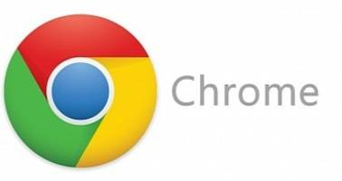Google Promotes Chrome 58 to Stable Channel with 29 Security Fixes, Improvements