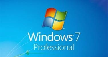Hack Allows Windows 7 to Run on New Processors Despite Microsoft Restriction