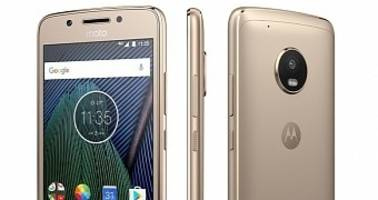 Software Bug Prevents Verizon Moto G5 Plus From Dialing 911
