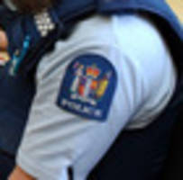 Police shooting in a domestic incident in the Waikato justified: IPCA report