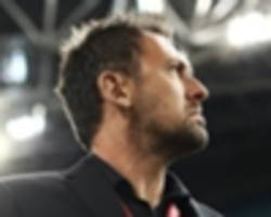 popovic: potential sydney derby won't distract wanderers
