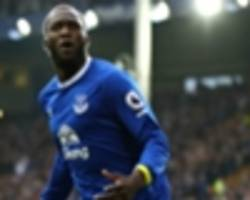 west ham vs everton: tv channel, stream, kick-off time, odds & match preview