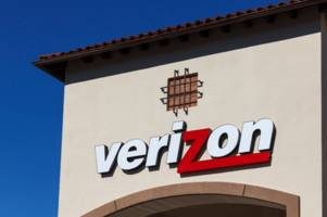 Unlimited data helps Verizon stem massive subscriber loss in first quarter