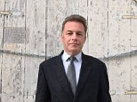 chris packham to appear in malta court over assault charge