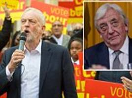 former labour mp and corbyn ally defects to the lib dems