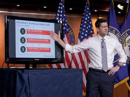 here's the plan some republican leaders think will get their obamacare repeal bill to pass