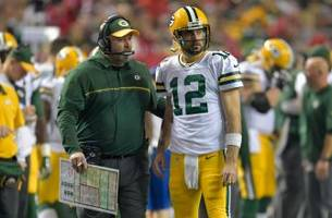 5 prospects the Green Bay Packers should target in the 2017 NFL Draft
