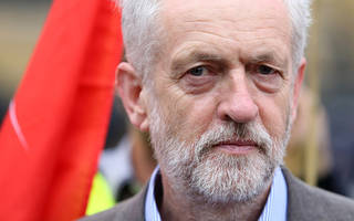 The General Election Looms - Is It Curtains For Corbyn?