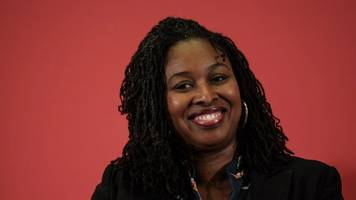 dawn butler mp interviewed on radio 4's pm