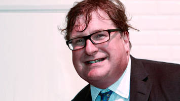 crispin odey: it feels lonely being bearish