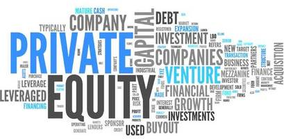 Private Equity Sets Its Sites On A New Funding Victim: Mom-And-Pop 401(k)s