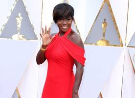 Viola Davis, Ryan Reynolds, Emma Stone Among TIME's 100 Influential People 2017