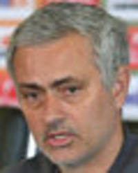 Mourinho desperate to sign Premier League star: This deal would help him