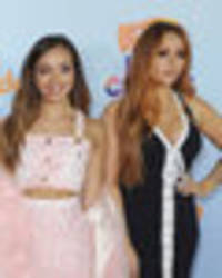 Jesy Nelson's lost in music: Little Mix star deals with latest break-up