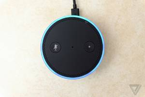 Amazon's Alexa voice tech is now available to build chatbots