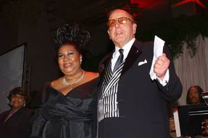 apple music's latest exclusive acquisition is a documentary about clive davis